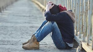 Cork charity says homeless women being sexually assaulted 'in plain sight'