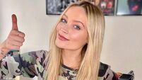 Laura-thewhitmore-%e2%80%a2-Instagram-photos-and-videos%20(1)(1)