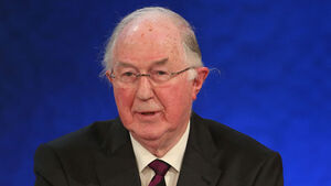 Tributes paid to former Labour TD and MEP Brendan Halligan