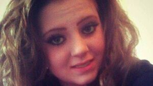 Father in bid to shut down ask.fm after his daughter becomes third teen suicide