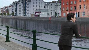 OPW defends public consultation on Cork flood defence project