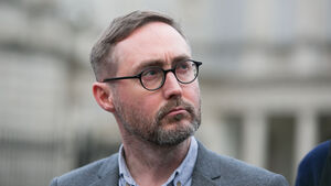 Ó Broin: We don't encourage           'Shinnerbots' to troll political rivals