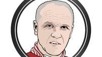 Bill-SHankly-Official-Pin-Badge.jpg