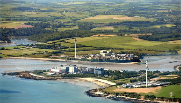 The Irish Pharmaceutical Healthcare Association said Ringaskiddy is one of Europe's most important biopharmaceutical manufacturing clusters. Picture: Denis Scannell