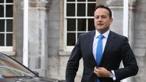 Gerard Howlin: We're paying for Varadkar's decision to give us what we wanted