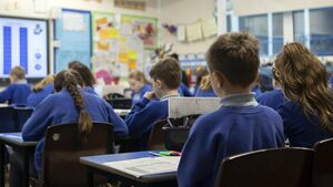 Parents face back-to-school costs of up to €1,500 per child