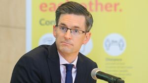 'Next week' before impact of midlands Covid-19 restrictions becomes clear