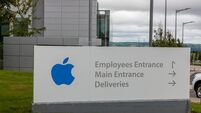 EU Court to rule on Apple Tax Case