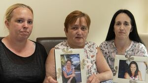 Special Report: Family waited seven years for justice - and doesn't want others to face same ordeal