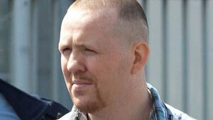Dundon convicted of Geoghegan murder