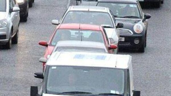 Technical loophole that allows access to details of vehicle owners 'an utter disaster'