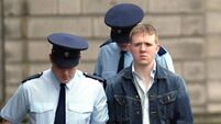 Court hears closing arguments in Shane Geoghegan murder trial