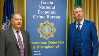 €3m lost to fake investment scams in first eight months of 2020