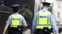 Gardaí investigate assault after a woman was hit with a pickaxe