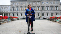 CC MARY LOU MCDONALD