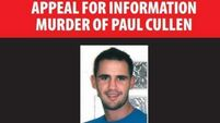 New appeal for information on Dublin murder