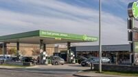 Applegreen expands in US with New York deal
