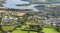 18-house site for €1.4m in much in demand Kinsale