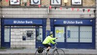 Ulster Bank to cut 266 jobs in bid to cut costs