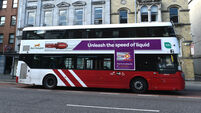 Bus Éireann to end Epilepsy Ireland discount