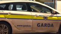 Gardaí recover mobile phone following robbery and assault in Cork City