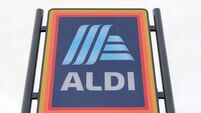 Aldi Ireland to monitor UK click and collect trial