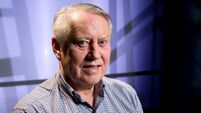After donating $8 billion Chuck Feeney winds up Atlantic Philanthropies