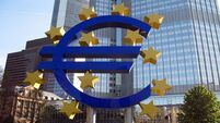 EU Commission sets parameters for funding from €750bn Covid recovery package