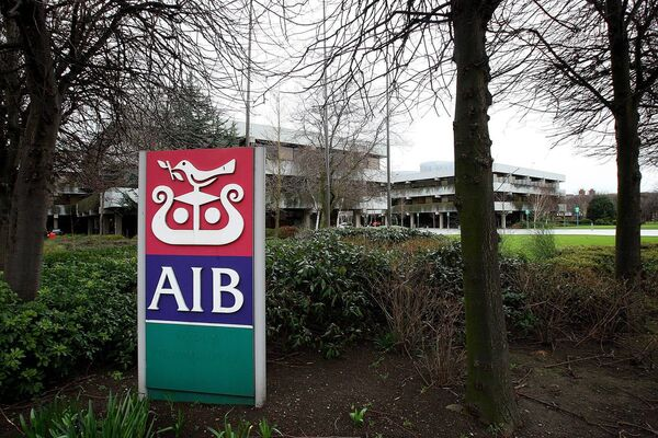 AIB has announced cuts of up to 0.2% on its fixed-rate mortgages.
