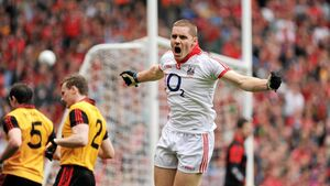 Ten years on from 2010: Winning All-Irelands doesn't come easy to Cork footballers