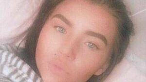 17-year-old missing from Dublin located safe and well