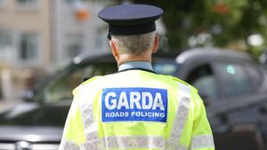Dublin lockdown: Checkpoints and additional gardaí to be brought in as level 3 restrictions begin
