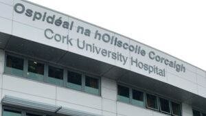 Man in critical condition after getting into difficulty at Cork activity centre