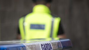 Motorcyclist airlifted to hospital following serious road collision in Carlow