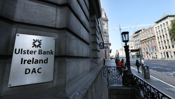 What the loss of Ulster Bank would mean for consumers