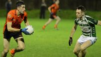 Co. SFC Duhallow v Valley Rvs.JPG