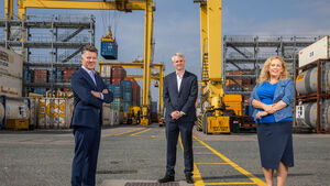 BDO and Fexco launch customs clearance service
