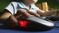 Half of all parents want online safety taught to junior infants