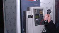Irish Examiner View: Calling time on public payphones