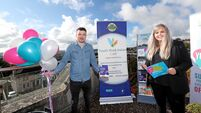 Cork's first sexual health hub to provide free condoms