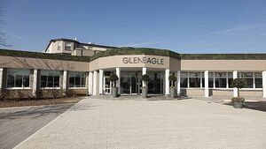 Gleneagle Hotel denies breach of Covid-19 guidelines for Gina gig