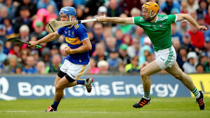 Munster GAA release fixture schedule for hurling and football championships