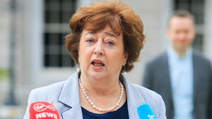 Opposition parties call on Government TDs to reject €2,000-a-year pay increase