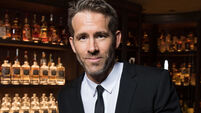 Ryan Reynolds acquires Aviation