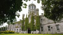 Government calls for flexible student accommodation as NUIG issues refunds