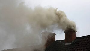 Environmental Protection Agency calls for nationwide ban on burning of solid fuel