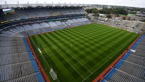 GAA developing rapid coronavirus testing approach as inter-county schedule confirmed