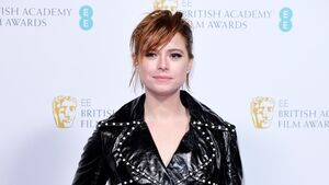 Jessie Buckley: Kerry superstar has come a long way