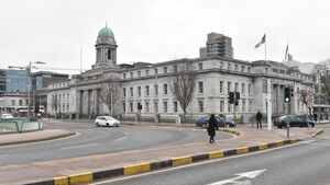 Cork City Council passes 7.5% increase in local property tax