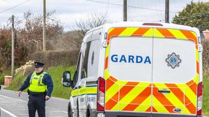 Gardaí to use checkpoints in Donegal as Operation Fanacht begins from midnight